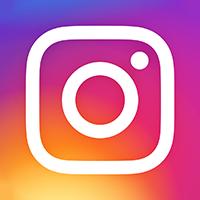 انستغرام instagram