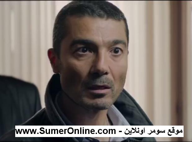 سبع ارواح خالد النبوي