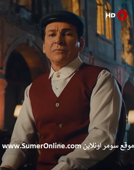 كمامات وطن اياد راضي سعد خليفة
